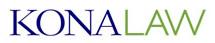 konalaw-logo